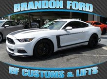 2015 Ford Mustang GT Premium Tampa FL