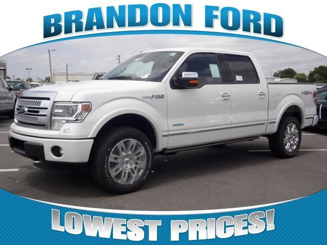 brandon ford new ford f 150 tampa fl brandon ford. Black Bedroom Furniture Sets. Home Design Ideas
