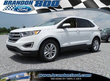 2015 Ford Edge SEL Tampa FL