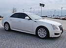 2012 Cadillac CTS Sedan Luxury/Certified/One-Owner