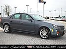 2007 Cadillac CTS Sporty/Clean Carfax