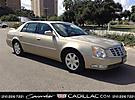 2006 Cadillac DTS Luxury Collection w/Front Bench Seat Maticulously Maintained! REDUCED PRICE! : )