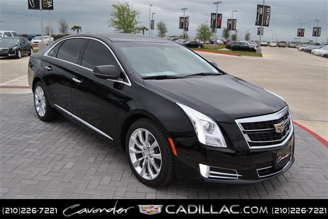 2016 cadillac xts features reviews 2017 2018 best cars reviews. Black Bedroom Furniture Sets. Home Design Ideas
