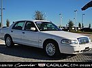 2009 Mercury Grand Marquis LS/One-Owner/Low Miles
