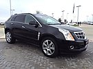 2010 Cadillac SRX Performance Collection Navigation Rear Camera Well Equipped! SPRING CLEARANCE!