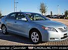 2009 Toyota Camry XLE Well Maintained 1-Owner Cant Go Wrong! REDUCED PRICE! : )