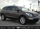 2008 Buick Enclave CXL 1-Owner 3rd Row Great Condition! SPRING CLEARANCE!