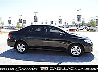 2011 Toyota Corolla LE Safe/Relaible/Great MPG's Perfect for long commute San Antonio TX