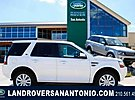 2013 Land Rover LR2 Certifed Pre Owned