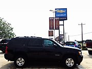 Chevrolet Tahoe LT 2014