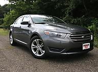 2013 Ford Taurus SEL Portsmouth NH