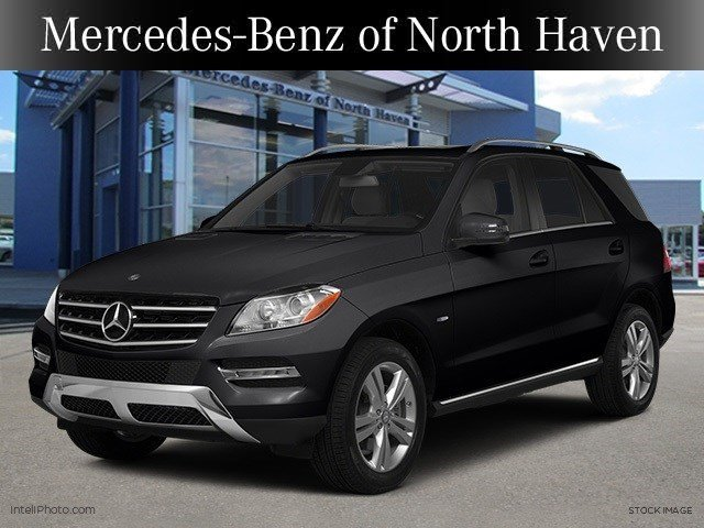 home new inventory mercedes benz m class 2015 mercedes benz m class. Cars Review. Best American Auto & Cars Review