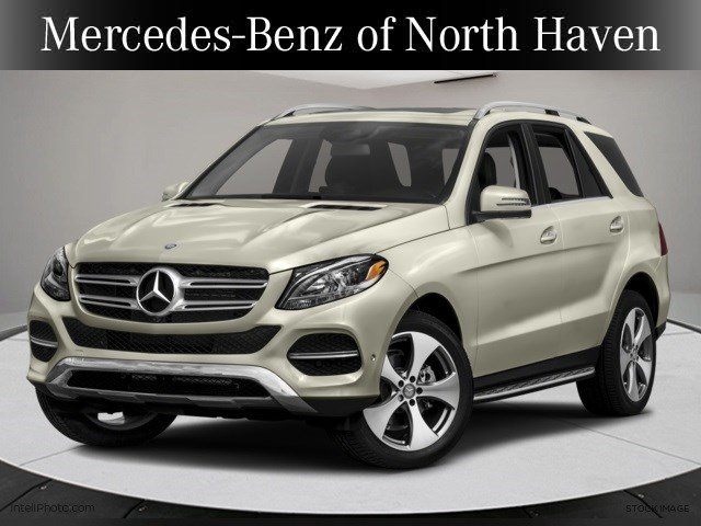 2016 mercedes benz gle gle350 north haven ct 11381063. Cars Review. Best American Auto & Cars Review
