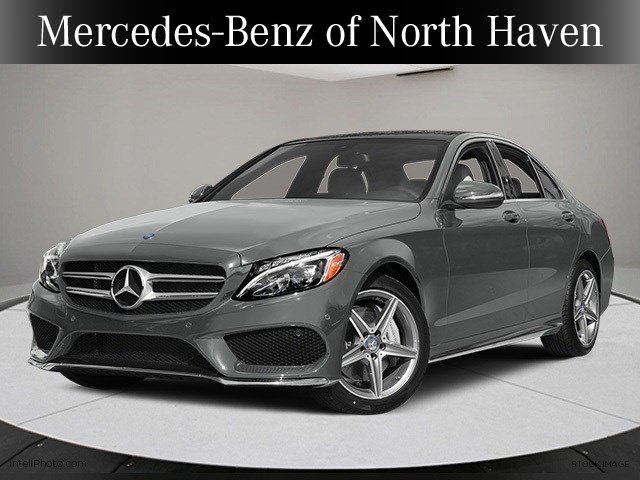 2015 mercedes benz c class c300 4matic north haven ct 10656271. Cars Review. Best American Auto & Cars Review