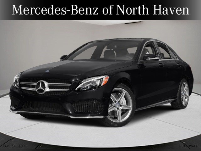 2016 mercedes benz c class c300 4matic north haven ct 10988906. Cars Review. Best American Auto & Cars Review