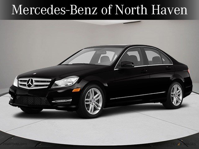 pre owned inventory mercedes benz c class 2013 mercedes benz c class. Cars Review. Best American Auto & Cars Review