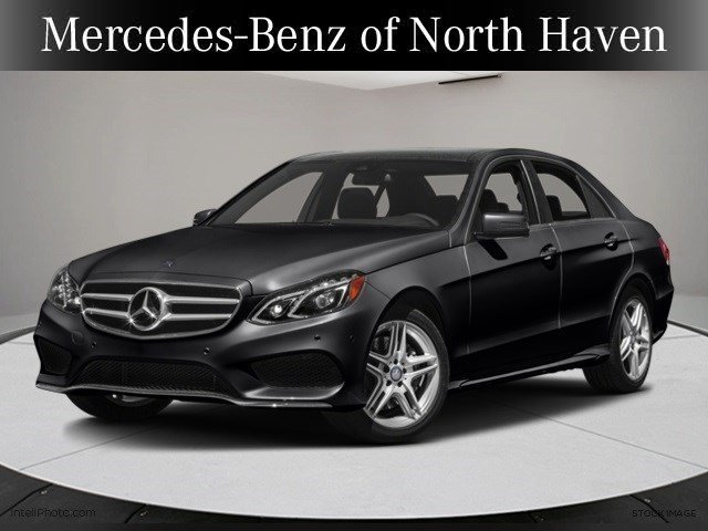 home new inventory mercedes benz e class 2016 mercedes benz e class. Cars Review. Best American Auto & Cars Review