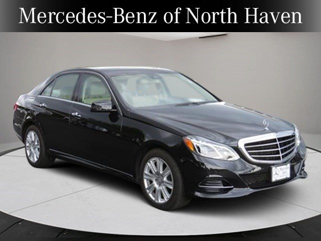 2014 mercedes benz e class e350 luxury north haven ct 11032114. Cars Review. Best American Auto & Cars Review