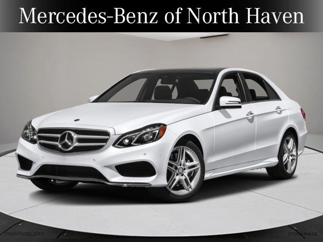 2016 mercedes benz e class e350 luxury north haven ct 9673750. Cars Review. Best American Auto & Cars Review