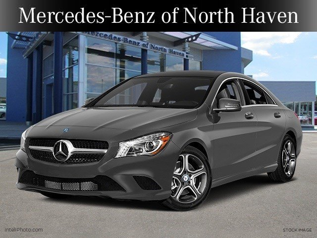 home new inventory mercedes benz cla 2015 mercedes benz cla. Cars Review. Best American Auto & Cars Review