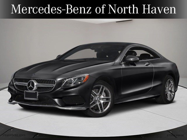 2016 mercedes benz s class s550 north haven ct 10794966. Cars Review. Best American Auto & Cars Review