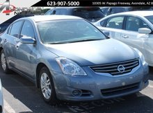 2011 Nissan Altima  Avondale AZ