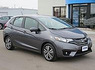 2015 Honda Fit EX Appleton WI