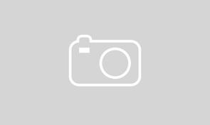 Chevrolet Impala Limited LTZ 2014