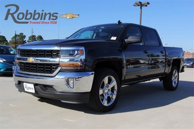 2016 chevrolet silverado texas edition autos post. Black Bedroom Furniture Sets. Home Design Ideas