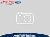 2005 Chrysler Sebring Conv GTC  NH