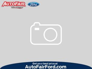 2013 Ford Fiesta Titanium Manchester NH