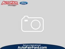 Ford Focus 3dr Cpe ZX3 SE 2005
