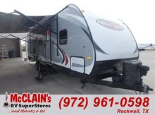 2014 DUTCHMEN ASPEN TRAIL Travel Trailer Dallas Fort Worth TX