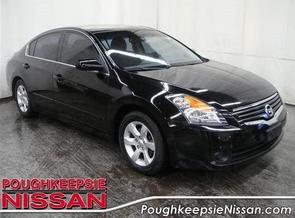 2009 Nissan Altima 2.5 S Wappingers Falls NY