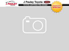 2015 Toyota Avalon XLE Fort Smith AR