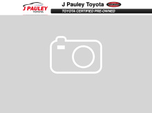 2015 Toyota Camry XLE Fort Smith AR