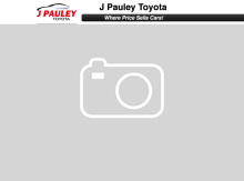 2013 Toyota Tundra 4WD Truck Base Fort Smith AR
