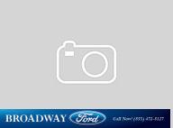 2014 Ford Fusion Titanium Idaho Falls ID