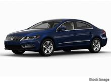 2015 Volkswagen CC Sport Miami FL