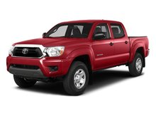 2015 Toyota Tacoma PreRunner Jasper AL