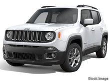 2015 Jeep Renegade Latitude Boston MA