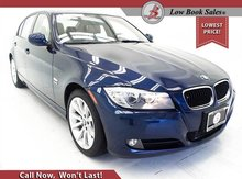 2011 BMW 3 SERIES 328i xDrive Salt Lake City UT