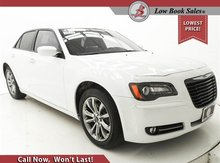 2014 Chrysler 300 S AWD Salt Lake City UT