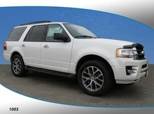 2016 Ford Expedition XLT Ocala FL