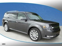 2015 Ford Flex Limited with EcoBoost Ocala FL
