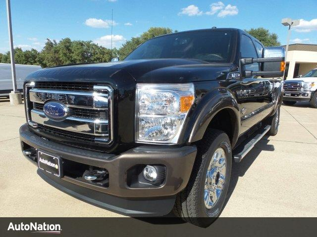 2016 ford super duty f 250 srw king ranch fort worth tx 10738356. Cars Review. Best American Auto & Cars Review