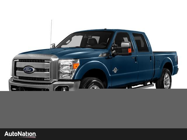 2016 ford super duty f 250 srw xlt fort worth tx 13450474. Cars Review. Best American Auto & Cars Review