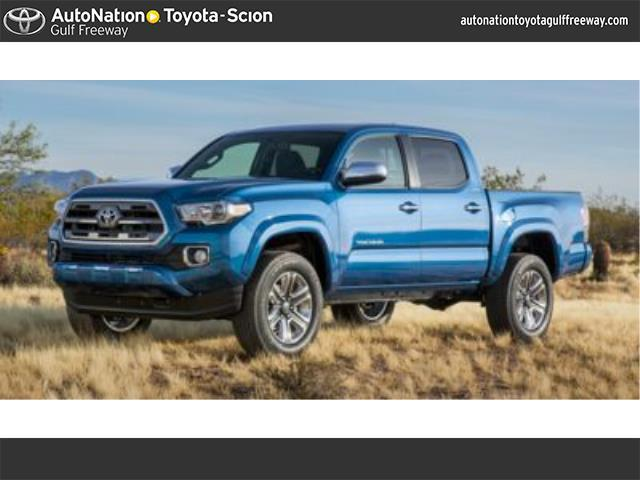 2016 toyota tacoma sr5 houston tx 11906066. Black Bedroom Furniture Sets. Home Design Ideas