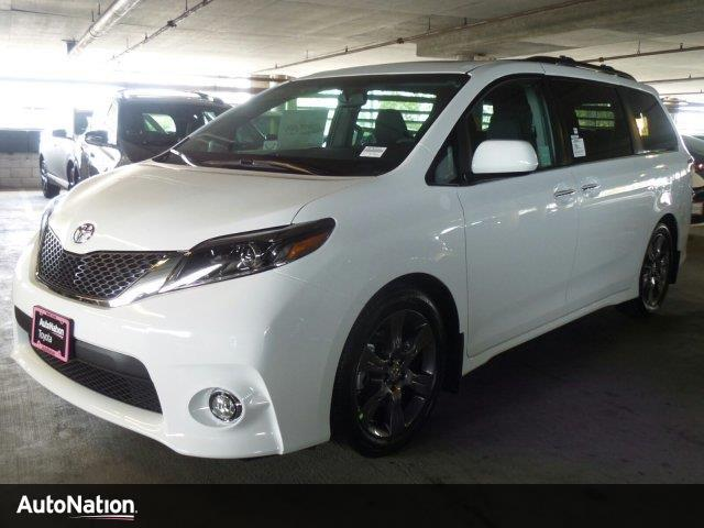 2014 5 camry 2gr fe engine oil filter location autos post for Toyota sienna motor oil