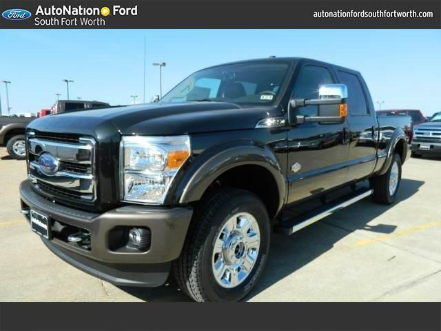 fort worth ford dealer in fort worth texas new and used ford autos. Cars Review. Best American Auto & Cars Review